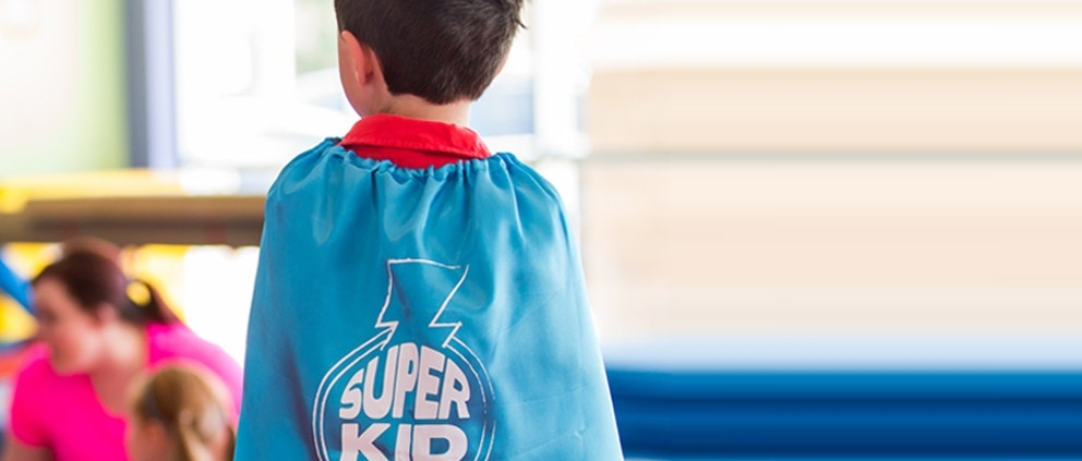 Yuppie-Detski-Centar-Gimnastika-za-Deca