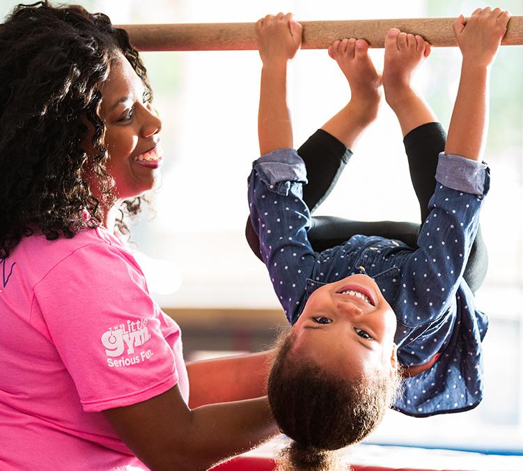 Yuppie-gimnastika-za-deca