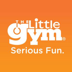 Спортно Образователна Програма , Logo -TLG-Sofia