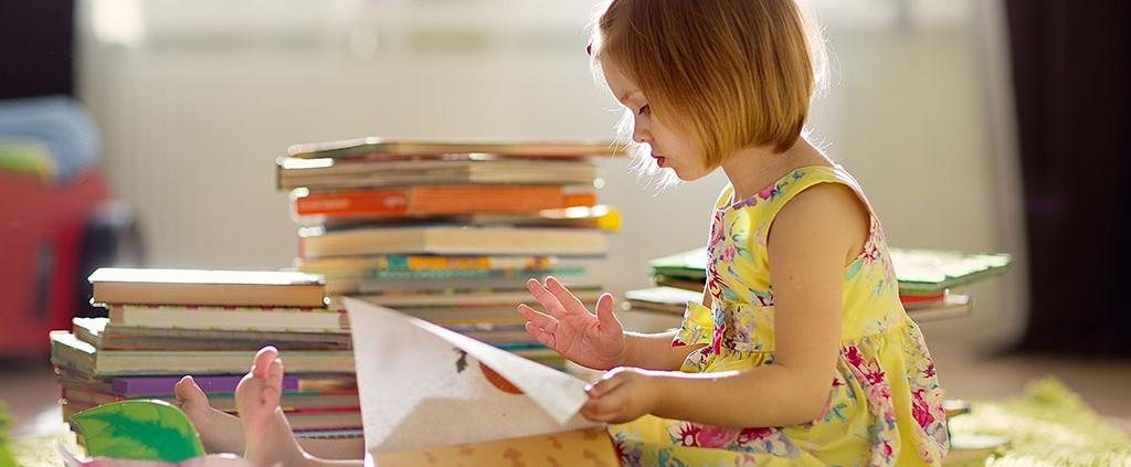 Helen Doron ранното детско развитие, Полезни съвети за деца, HelenDoron-AnglijskiZaDeca-Yuppie.bg, Ранното детско развитие