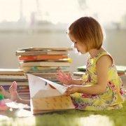 Полезни съвети за деца, HelenDoron-AnglijskiZaDeca-Yuppie.bg, Ранното детско развитие