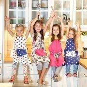 Карин дом терапията на децата, SabitiaZaDeca-Varna