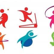 Полезни съвети за деца, TTLG-Sofia-Sport-RannoRazvitienaDete-Yuppie.bg1, Спортно Образователна Програма