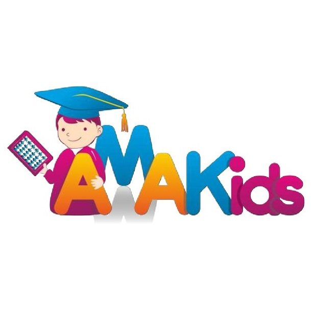AMAKids-MentalnaAritmetika_Yuppie.bg, AMAKids Ментална аритметика