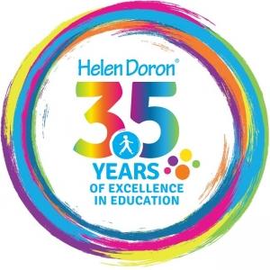 Helen-Doron-Bulgaria-Yuppie.bg1