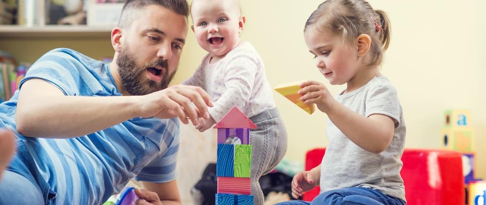 Курсове по английски език Helen Doron, Курсове по език в ранна възраст, Helen-Doron-RannoDtskoRazvitie-Yuppie