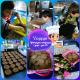 Готвенето и детското развитие,Онлайн игра, Седмична програма   Извънредно положение Kарантина