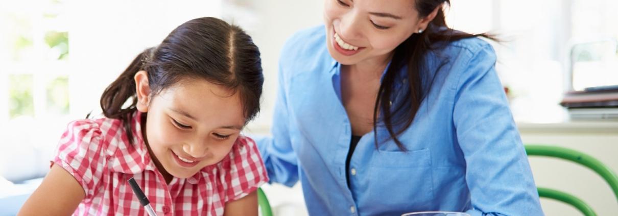 Учебна програма за деца , Полезни съвети за деца, StattiZaDeca-Yuppie.bg2,Извънредно положение с децата