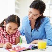 Полезни съвети за деца, StattiZaDeca-Yuppie.bg2,Извънредно положение с децата