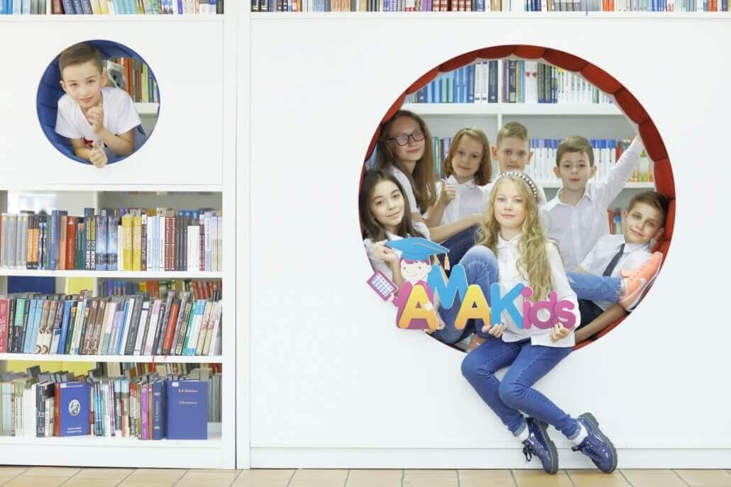 Програма за Детско Развитие през Лятото,Безплатен урок по Ментална аритметика, AmaKids-MetalnaAritmetika-Deca-Yuppie1-1030x687