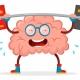 Как да подобрите детската памет, Razvitie-na-pametta-Decata-Yuppie.bg