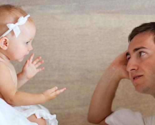 Как да развиете таланта на детето, Razvitie-na-Talanta-pri-Decata-Yuppie.bg