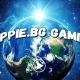 Yuppie.bg-Gaming-Turnir1