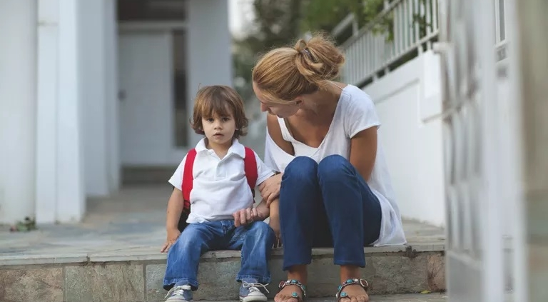 Как да кажем не на детето, KakDaKagemNeNaDeteto-Yuppie.bg-Ranno-Detsko-Razvitie