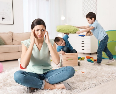 Как да нахраним злоядото дете, KakDaNahranimZloiadoDete-Yuppie.bg-Ranno-Detsko-Razvitie