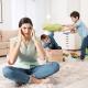 Защо децата за предизивикателни,Как да нахраним злоядото дете, KakDaNahranimZloiadoDete-Yuppie.bg-Ranno-Detsko-Razvitie