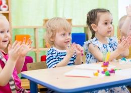 Как да развием IQ на детето, Kak-da-razviem-IQ-na -deteto-MentalnaAritmetika-Yuppie.bg