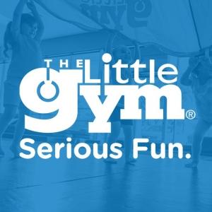 Yuppie-RannoDetskoRazvitie-TheLittle Gym-GimnastikaZaDeca