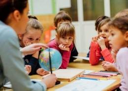 Как да слушаме детето, Aktivno-Slishane-na-Deteto-Yuppie.bg