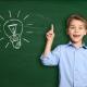 Как да развиваме паметта на детето, Kak-da-razviem-pametta-na-deteto-Yuppie.bg