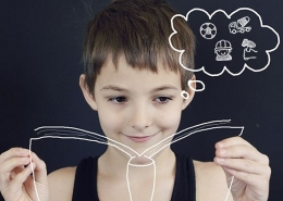 Как развиваме паметта на детето, Kak-da-razviem-pametta-Maximus-Yuppie.bg-AMAKids