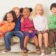 Как да възпитаваме в толерантност, Kak-da-vazpitame-tolerantnost-Yuppie.bg (1)