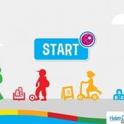 HelenDoron-Destop-YuppieEdu