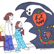 Страховете при децата, Strahovete-na-decata-Yuppie.bg