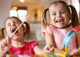 Развитие на децата в предучилищна възраст, razvitie-deca-predi-uchilishte-Yuppie.bg