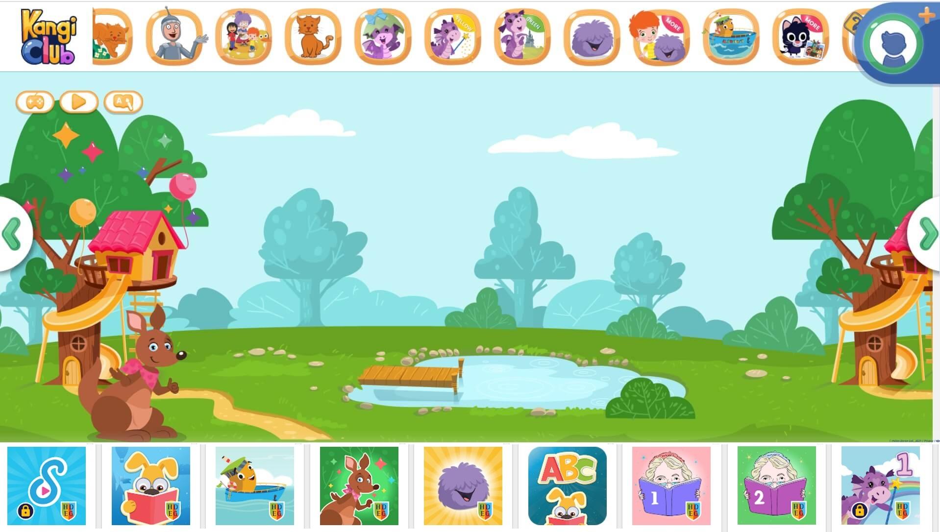 Apps-GooglePlay-iOSstore-HelenDoron-Destop-YuppieEdu2