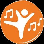 Anglijski-za-Deca-Helen-Doron-Bulgaria-EzikaNaMuzikata1
