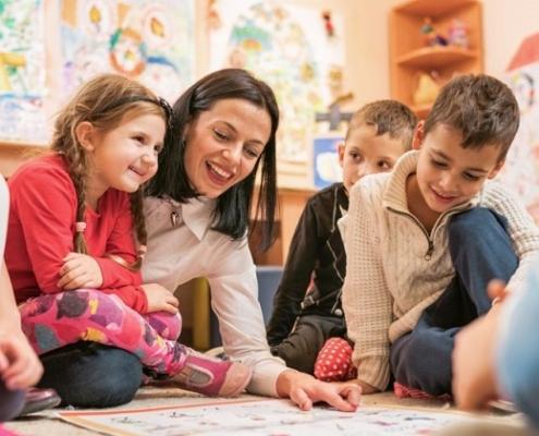 Фактори за развитие на детето, Osnovni-Faktori-v-Ezikovoto-Razvitie-na-Deteto-Yuppie.bg